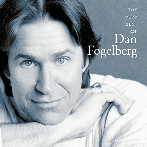 Dan Fogelberg - Portrait  The Hits (Disc 1) - Zortam Music