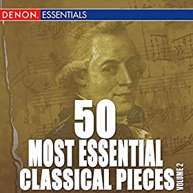 Amazon.com: Concerto for Trumpet and Orchestra in E-Flat