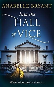 Into Hall Vice Bastards London ebook product image