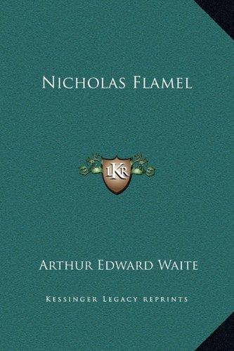 The of flamel nicholas the epub immortal download secrets