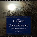 The Cloud of Unknowing  | Hovel Audio Inc.