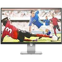 Dell 3R3XN 23.8 1920x1080 16:9 16.7 Million Colors HDMI VGA LED Monitor Black
