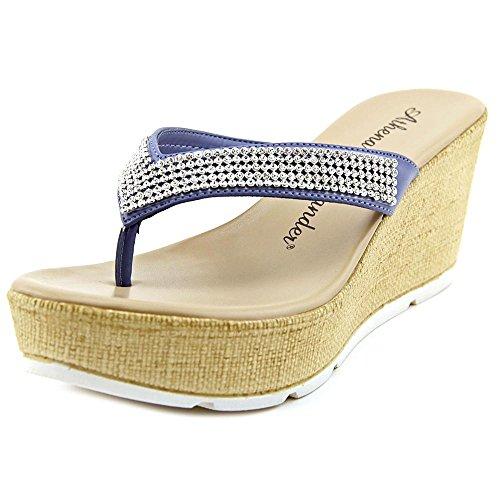 athena-alexander-womens-bambi-wedge-sandal-blue-8-m-us