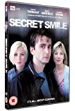 Secret Smile (UK) [ NON-USA FORMAT, PAL, Reg.2 Import - United Kingdom ]