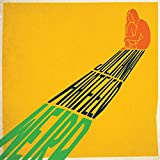 51OklwLQtUL. SL160  - Juliana Hatfield - Weird (Album Review)