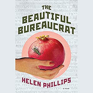 The Beautiful Bureaucrat Audiobook
