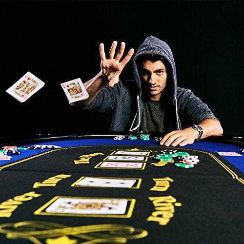 Top 10 texas holdem players