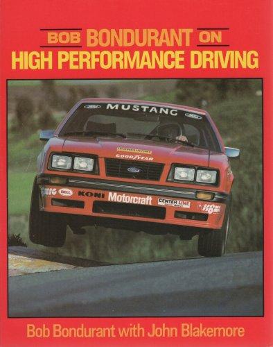 high-performance-driving