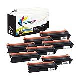 Smart Print Supplies SPS-TN436-8PK