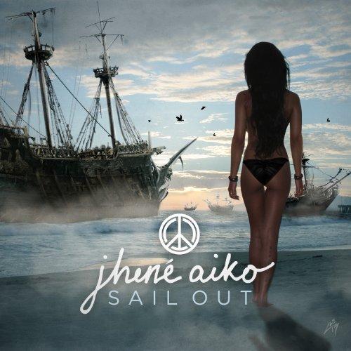 Sail Out [Clean]
