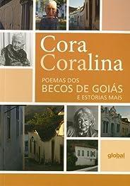 Poemas dos Becos de Goiás