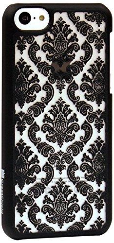 amazon com iphone 5c case greatshield tact damask design