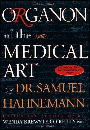 Organon of the medical art by samuel hahnemann memorial methylprednisolone anabolic steroids