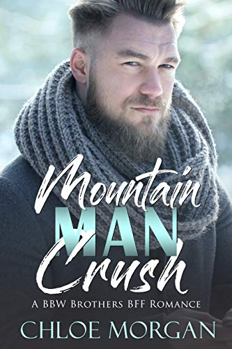 99¢ – Mountain Man Crush