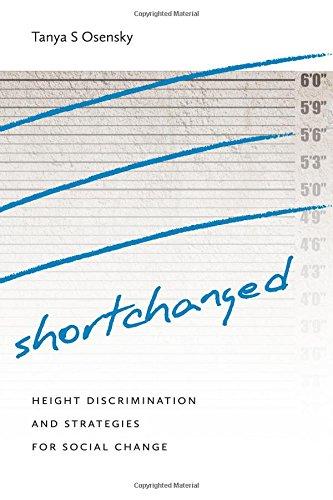 heightism