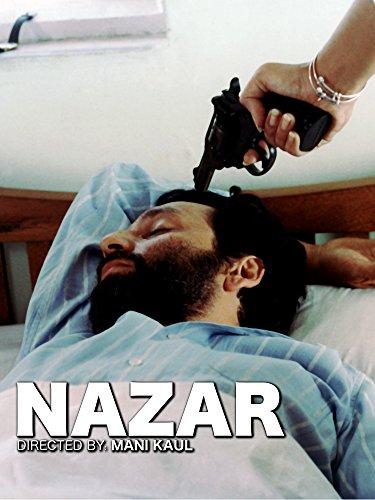 - Nazar