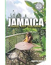 Jamaica: Likkle, but Tallawah!