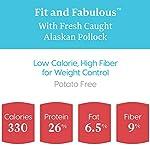 Solid-Gold-Fit-Fabulous-Potato-Free-Fresh-Caught-Wild-Alaskan-Pollock-Holistic-Weight-Control-Adult-Dry-Dog-Food-24-lb-Bag