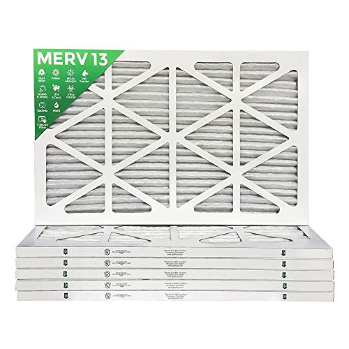 tier 1 air filters - 3