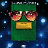 Passport Second Passport Jazz Rock/Fusion
