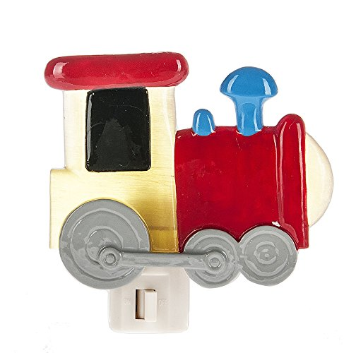 choo-choo-train-resin-plug-in-wall-night-light
