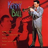 Kenny Ball - Greatest Hits