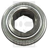AE40895 - Parts Express, Feed Roll, Bearing