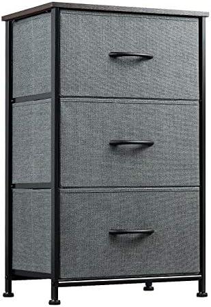 WLIVE Dresser Bedroom Dresser