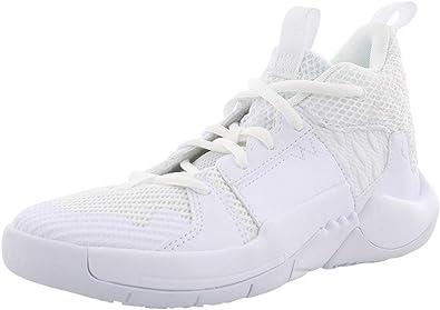 Amazon.com   Nike Jordan Why Not Zero.2