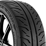 Bridgestone Potenza RE-71R All-Season Radial Tire - 205/50R15 86V