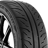 Bridgestone Potenza RE-71R All-Season Radial Tire - 245/40R17 91W