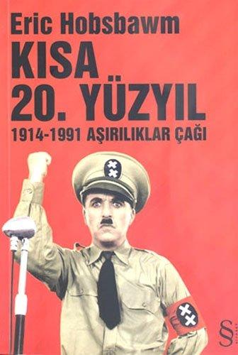 Kisa 20.Yuzyil (1914 - 1991 Asiriliklar Cagi) pdf epub