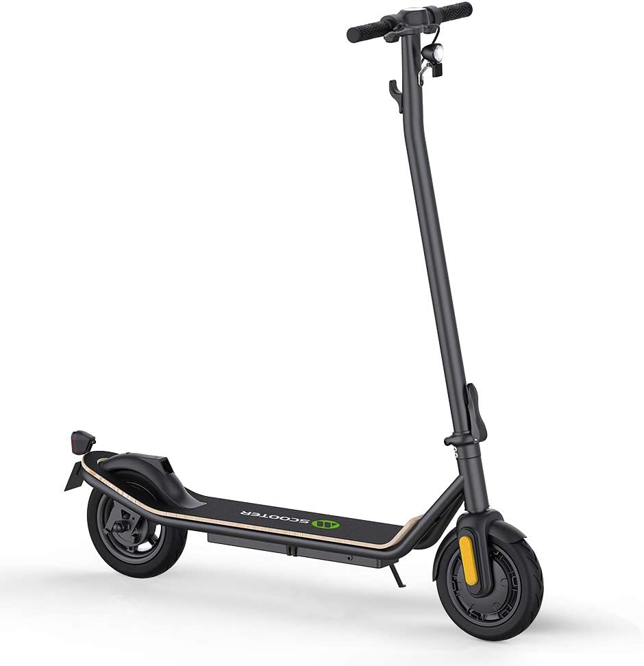 adult electric scooter 20KM//H Li-ion battery electric scooter S10