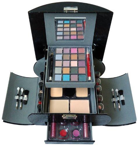 Gloss! Make-up Schminkkoffer