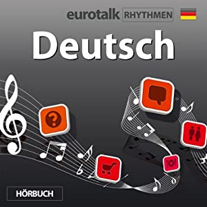 EuroTalk Rhythmen Deutsch Speech
