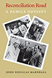 img - for Reconciliation Road: A Family Odyssey book / textbook / text book