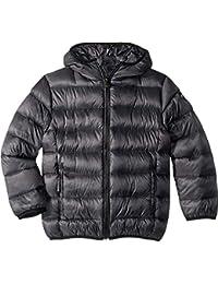 3306ba75e51f Boy s Dress Coats