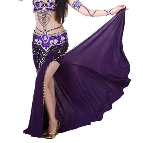 Buy belly dancer dress - 7