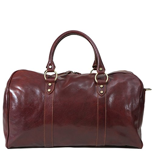 i-medici-borsone-ovale-uno-leather-carry-on-duffel-bag-20-luggage-in-brown