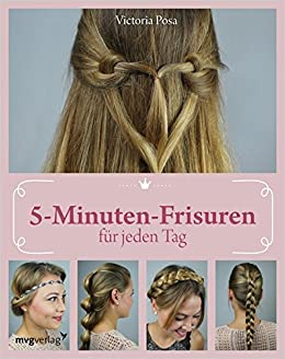 Frisuren fur jeden tag lange haare