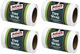 Jobes 5230P 4'' x 20' TreeWrap™ Professional Tree protection