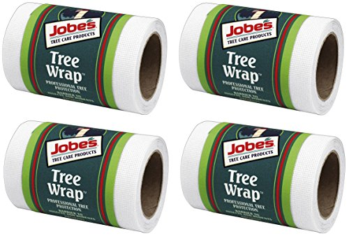 Jobes 5230P 4'' x 20' TreeWrap™ Professional Tree protection by Jobes