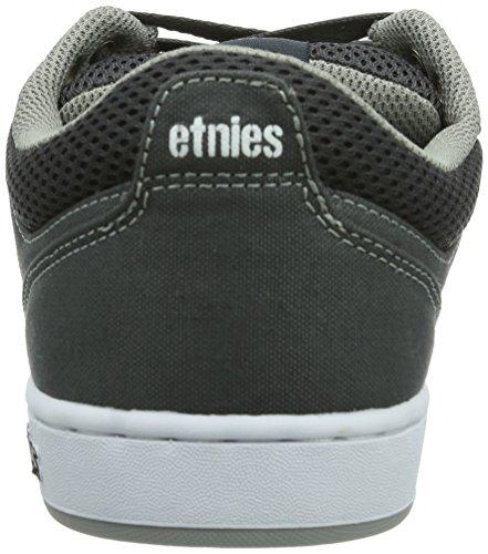 Etnies Mens Verano Skate Shoe Grigio