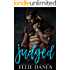 Judged: A Billionaire Biker Romance