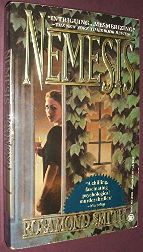 (Nemesis)