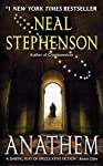 A #1 New York Times Bestseller, Anathem is perhaps the most brilliant literary invention to date from the incomparable Neal Stephenson, who rocked the world with Snow Crash, Cryptonomicon, and The Baroque Cycle. Now he imagines an alternate univer...