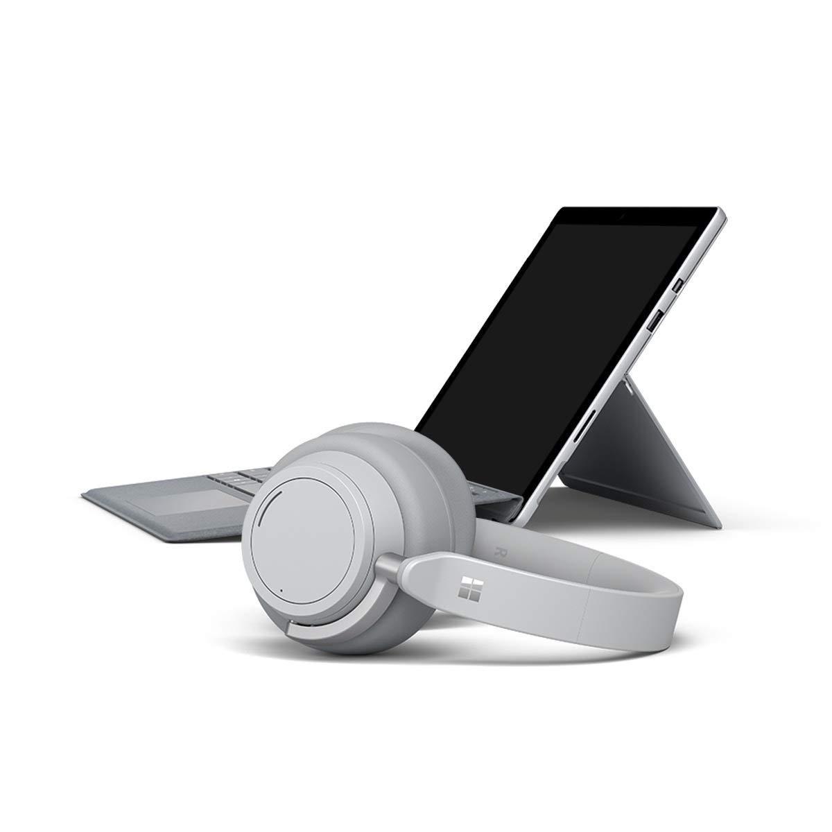 Microsoft SurfaceHeadphones by Microsoft (Image #6)