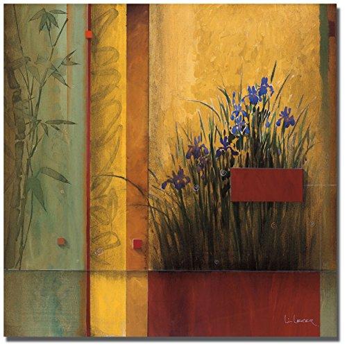 Artistic Home Gallery 3636U962CG