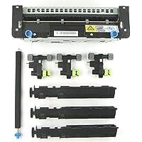 LEXMARK 40X8530 - MS71X RETURN PROGRAM FUSER MAINTENANCE KIT (110-120V)
