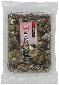 Havista Dried Mushrooms, Shiitake, 8.8-ounce